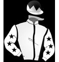 Nick Bradley Racing 28