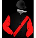 Farooq Racing, Faisal Farooq,Knightsbridge Co