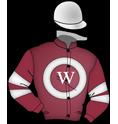 Winchell Thoroughbreds, LLC