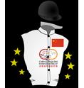 Xiao Zhang