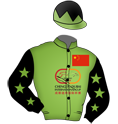 Kefeng Zhuang