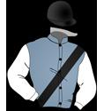 Al Ghandi Racing