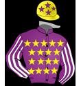 Al Shahama Racing Club