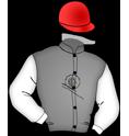 Muscat Stud For Pure Arabian Horses