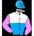 Shirtliff,Commodore Racing,Bass Racing,Green