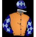 Melbourne 10 Racing