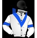 City Equine Syndicate/McGettigans Mngnt JLT
