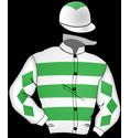 Gallop Racing