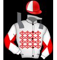 Bahrain Racing Team