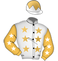 Ideal Brilliance Syndicate