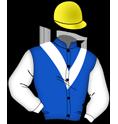 Mac Racing med NB, HR, JS, TB