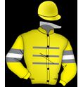 R3 Racing LLC & Calara Farms