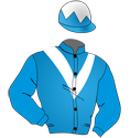 HH Sheikh Zayed bin Mohammed Racing