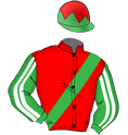 Have A Luck Syndicate