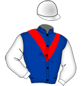 Harmash Racing