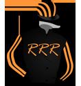 RRR Racing