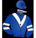 Rabdan Racing