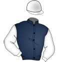 John Pearce Racing Ltd