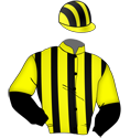 KHK Racing