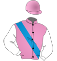Three H Racing Co Ltd