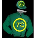 Grupo 7c Racing Stable (David Poveda)