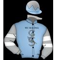W C Racing Inc /  Glenn Sorgenstein