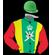 Royal Cavalry Oman