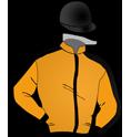 Bouresly Racing Syndicate