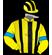 Shadai Race Horse Co Ltd