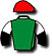 Jumeirah Racing